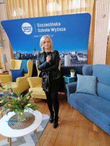 Warsztaty dla kobiet eventy dla firm w Szczecinie
